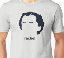 Rachel Carson (Hirsute History) Unisex T-Shirt