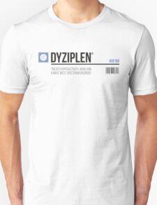 Spectrum Disorder T-Shirt