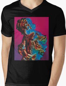 New Order - Technique Tshirt (High Resolution) T-Shirt