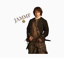 Outlander/JAMMF Unisex T-Shirt