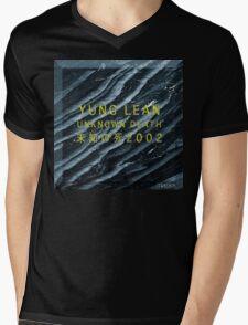 YUNG LEAN // SADBOYS // UNKNOWN DEATH 2002 TSHIRT (Highest Resolution on Site) T-Shirt