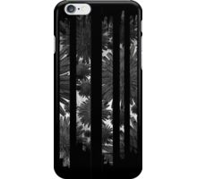 Dandelion 03 RB iPhone Case/Skin