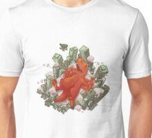 godzilla fun Unisex T-Shirt