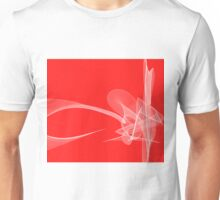 Aerials Unisex T-Shirt