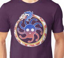 Forever Kuja Unisex T-Shirt