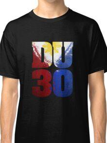 BAD ASS  Classic T-Shirt