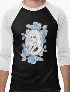 """My girl"" T-Shirt"