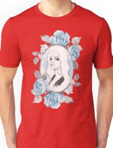 """My girl"" Unisex T-Shirt"