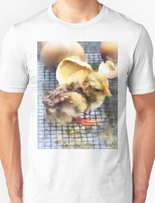 Just Hatched T-Shirt