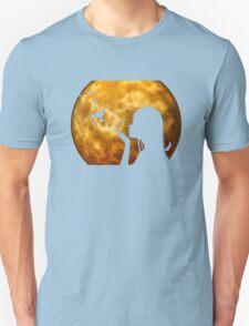 Moon-Woman T-Shirt