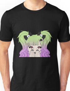 WTH PASTEL Unisex T-Shirt