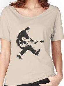 Chuck Women's Relaxed Fit T-Shirt