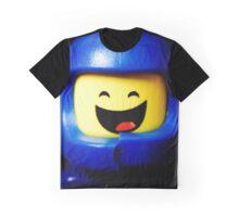 Spaceship! Spaceship, SPACESHIP!!!!! Graphic T-Shirt