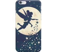Tink iPhone Case/Skin