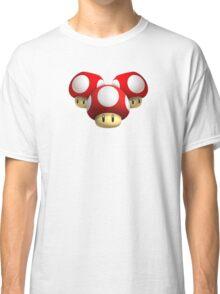 Triple Seta Classic T-Shirt