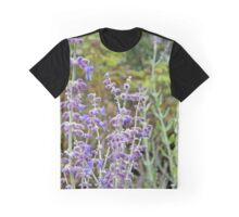 Summer Breeze Graphic T-Shirt