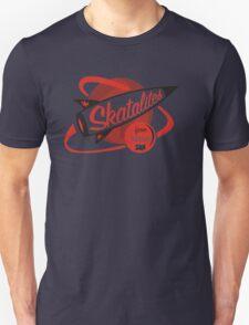 The Skatalites T-Shirt