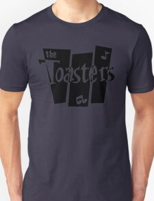 2Tone : The Toasters T-Shirt