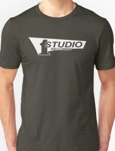STUDIO ONE T-Shirt