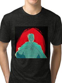 Erwin Smith Tri-blend T-Shirt