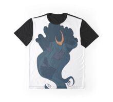 Selene Graphic T-Shirt