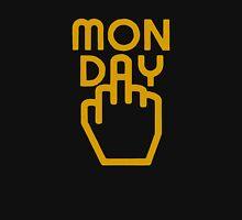 Monday Sucks Unisex T-Shirt