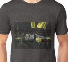 Alex I Unisex T-Shirt