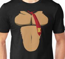 DK Tile Unisex T-Shirt