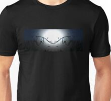 Winter IV Unisex T-Shirt