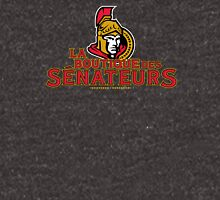 ottawa senators Women's Relaxed Fit T-Shirt