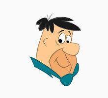 Sketchbook Series: Fred Flintstone Unisex T-Shirt