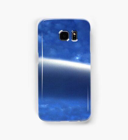 Cloud Lens Samsung Galaxy Case/Skin