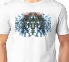 Winter I Unisex T-Shirt