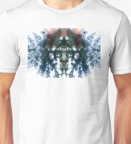 Winter I Unisex T-Shirt