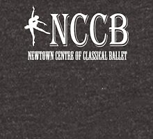 NCCB Bold Unisex T-Shirt