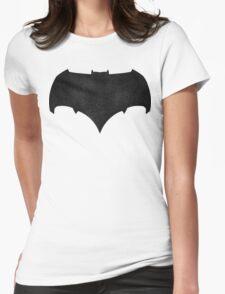 New Batman Suit symbol T-Shirt