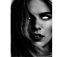 MURDER THEME #16 Photographic Print