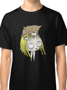 Lenore Classic T-Shirt
