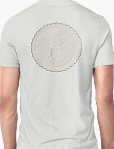 Great Seal, of the United States T-Shirt
