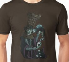 Micolash and Rom (+cage!) Unisex T-Shirt
