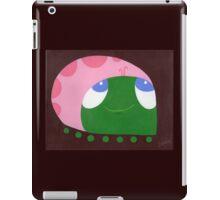 Ladybug iPad Case/Skin
