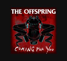 offspring coming for you heri Unisex T-Shirt