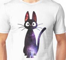 gigi Unisex T-Shirt