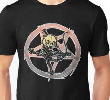 Cat-A-Gram Unisex T-Shirt