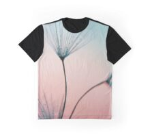 sprinkles of love Graphic T-Shirt
