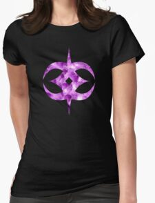Fire Emblem - Invasive Interlopers Womens Fitted T-Shirt