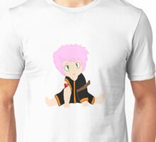 Chibi Natsu Unisex T-Shirt