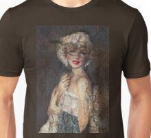 MM Venice Unisex T-Shirt