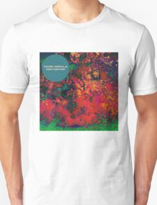 tame impala artwork T-Shirt