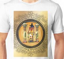 Anubis  Unisex T-Shirt